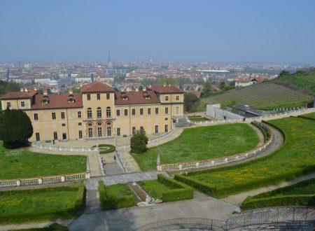 Villa della Regina – Torino