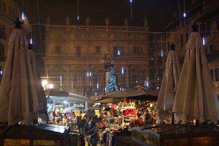 I mercatini di Natale di #inviaggiocoiblogger
