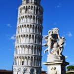 Torre e Putti