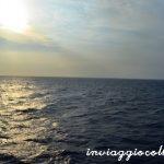 Il fascino del mare ... visto dal mare