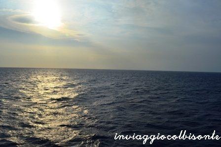 In traghetto con i bambini – Guida in 7 punti per neofiti ansiosi