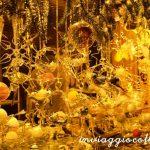 L'arte del vetro soffiato