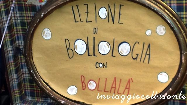 Corso di bollologia