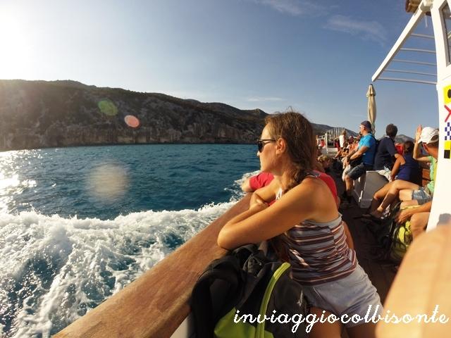 Golfo di Orosei con i bambini: questo posto è veramente un paradiso!