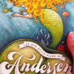 Salone del Libro di Torino con i bambini: le fiabe di Andersen