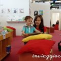 Salone del Libro di Torino: nati per leggere