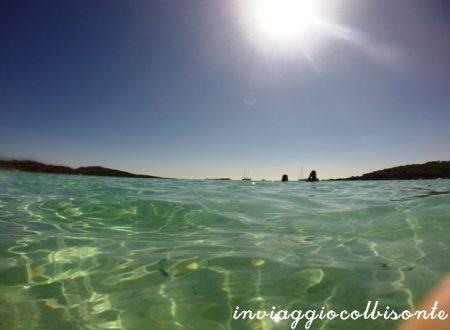 Le spiagge più belle della Gallura, secondo noi