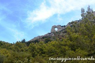 Sulle orme di Grazia Deledda - Sa Pieta Istampata