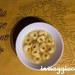 CircoloBorgataGranero-Cappelletti
