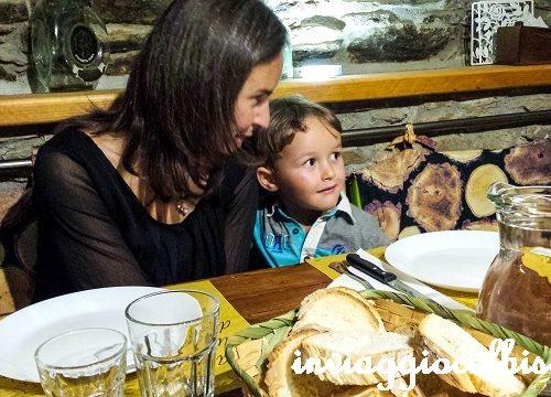 Circolo Borgata Granero – Una storia che va raccontata
