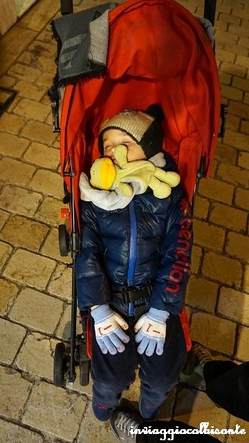 Capodanno a Montecarlo Con i Bambini