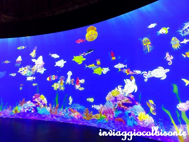 FuturePark ogr TorinoSketch Sea