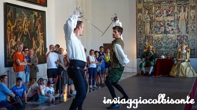 Sei giorni a copenhagen e dintorni con i bambini - castello di Kronborg