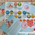 Lettera da Babbo Natale gratis Poste Italiane
