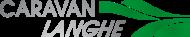 Logo Caravanlanghe