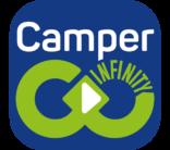 Camper Infinity App